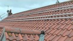 Magna Solar - Solar PV System Installation - Start to Finish