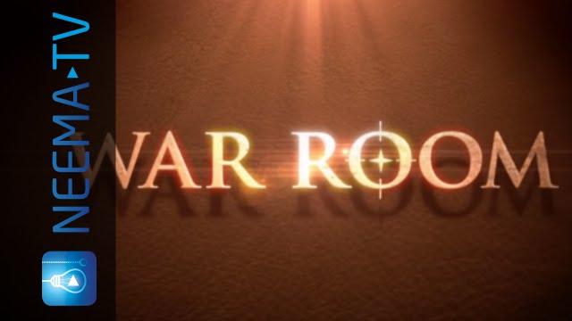 Download WarRoom trailer - Nederlands