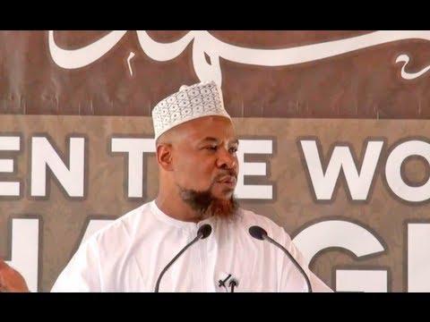How did the Prophet Muhammad (ﷺ) Treat Non-Muslims?