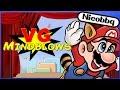 The Secret Of Super Mario Bros. 3 - VG Mindblows