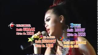Utami DF - Hatiku Hancur (Official Music Video)