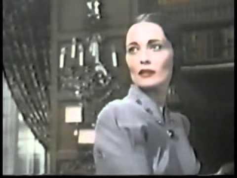 The Woman I love-Richard Chamberlain-Faye Dunaway-part 1
