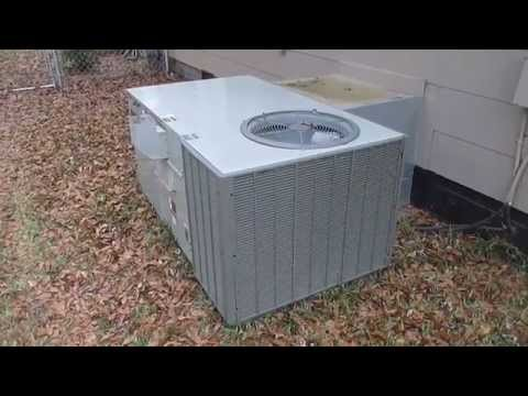 Trane Xl1400 Heat Pump Bindu Bhatia Astrology