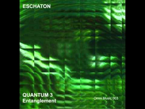 Eschaton - Fermion (Enjoy Remix)