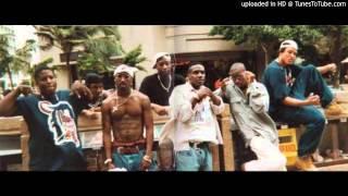 Wu Tang Clan - Its Yours w- Lyrics