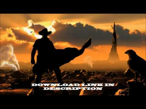 Awesome Western Ringtone download link
