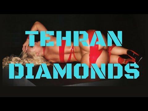 Top Persian Music 2017 - TEHRAN DIAMONDS