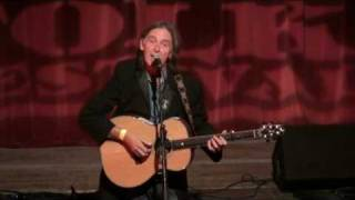 Watch Dougie Maclean She Will Find Me video