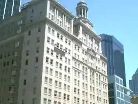 Downtown Dallas Apartments YouTube