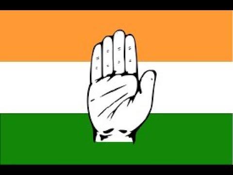 #Congress એ ગુજરાતની વધુ 4 બેઠકો પર ઉમેદવારોના નામ કર્યા જાહેર   Vtv News