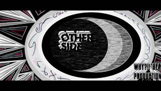 "Video Why ?!! beat production - OTHER SIDE - DOPE INSPIRATIONAL ""DARK MELODy"" RAP BEAT (INSTRUMENTALE RAP) download MP3, 3GP, MP4, WEBM, AVI, FLV Juli 2018"