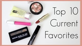 Current Favorites: Revlon Ultra HD, 1995 Lipstick | erisaxo