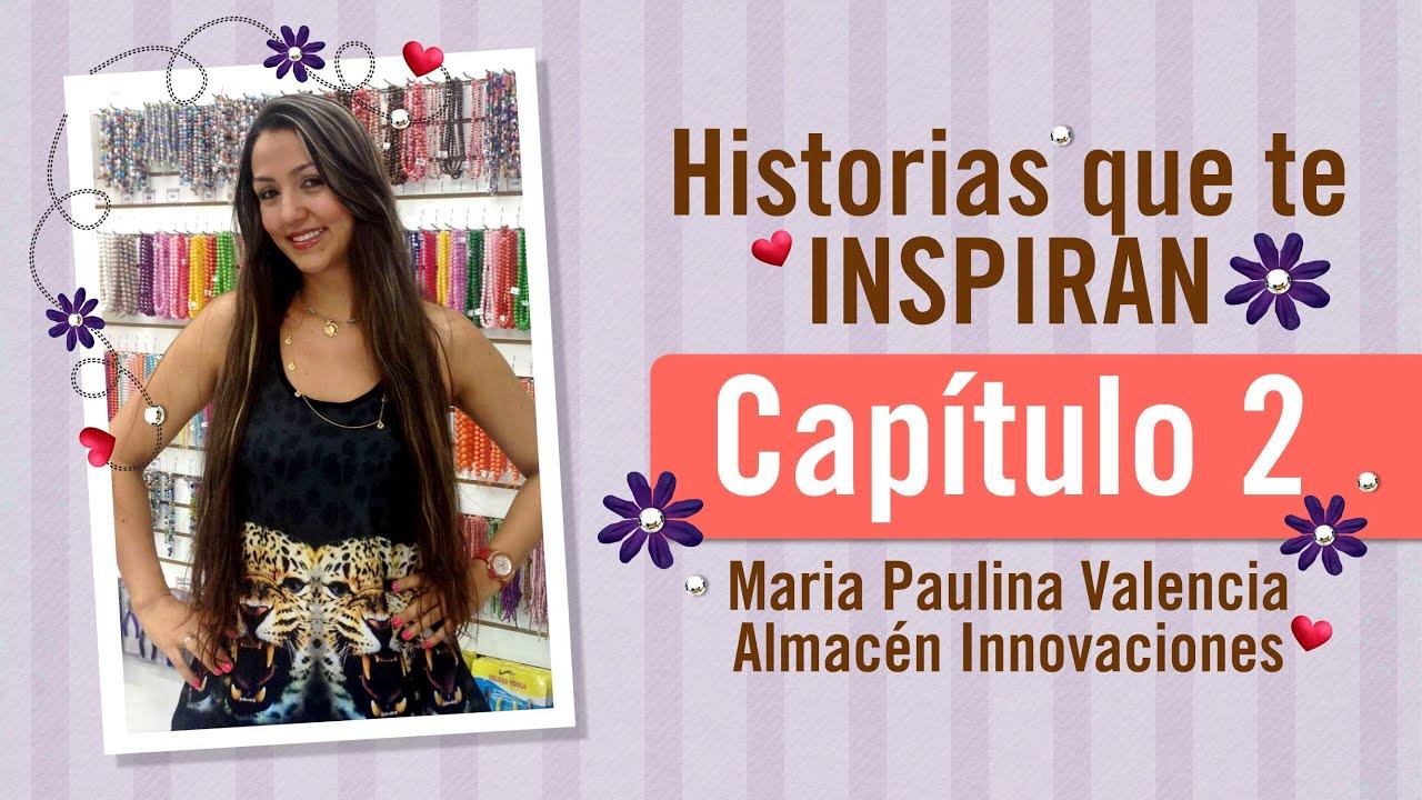 24365cfbf6b1 Distribuidor Bisutería Pereira  Almacén Innovaciones - YouTube