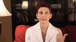 What is a Soul Contract - with Intuitive/Psychic Danielle MacKinnon