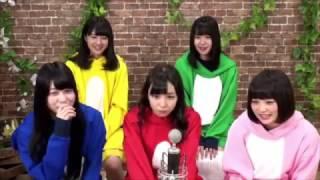 『神宿ってなんでSHOW』(2017年3月24日) https://www.showroom-live.c...