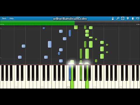 〈記念撮影〉 BUMP OF CHICKEN   Piano
