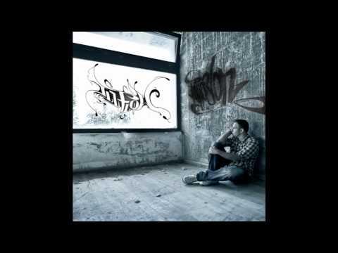 Illflow - Adrenalin (feat. Timi Hendrix & Rockstah