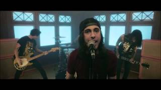 Pierce The Veil, Sleeping With Sirens, All Time Low, 5 Seconds Of Summer song mashup