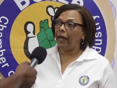 Concerns over Belize's Economic State