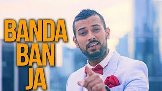 Tere nike nike rosya to sajna//DOWNLOAD THE ROPOSO APP//cute song