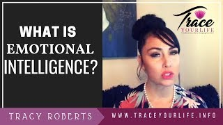 What is an Emotional Intelligence and its Importance - Ways to Improve Emotional Intelligence