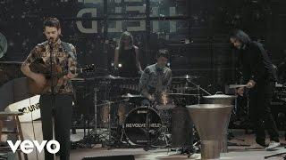Revolverheld - Lass uns gehen (MTV Unplugged 2. Akt)