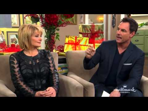 Home & Family - Ashley Zukerman Interview 17/11/15