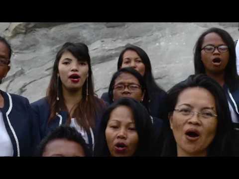 ILAY TRANO TSY NATAON-TANANA AMAF