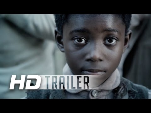 The Birth of a Nation    Trailer 2
