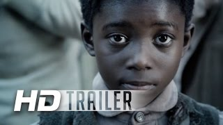 Birth of a Nation will be in UK cinemas December 9 Subscribe to Fox Searchlight: http://smarturl.it/FoxSearchlightUK Set against the antebellum South, THE ...