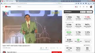 youTube video fast download no software just turbo download manager
