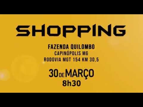 Shopping Faz  Quilombo_30.03.29_8h30