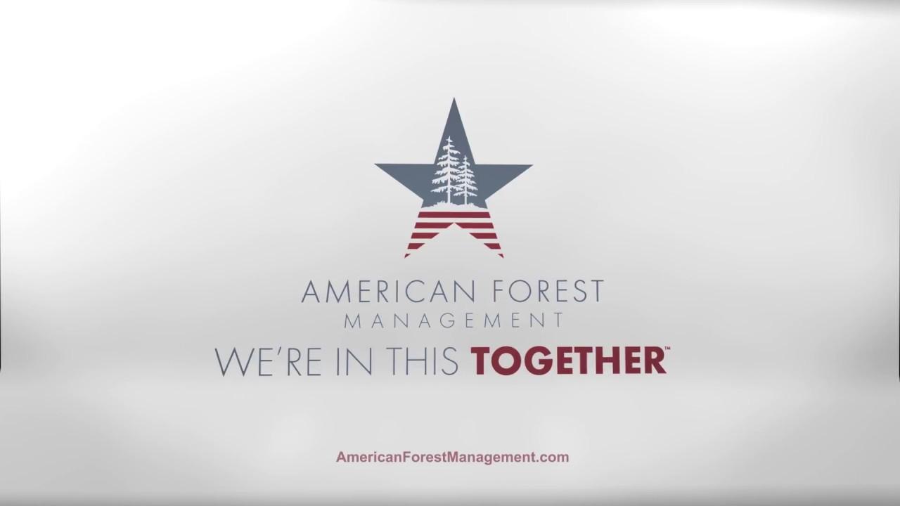 Forest Management Company & Land Management Services