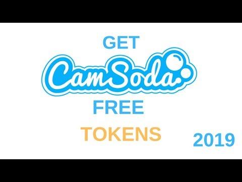 Как зайти на сайт camsoda видео