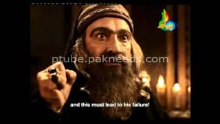 hazrat suleman movie in urdu the kingdom of solomon a s full movie hd part 4 10
