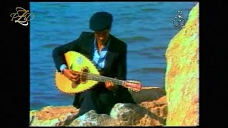 Dahmane El Harrachi - Saha ya Dahmane (film)⎜دحمان الحراشي ـ صحة يا دحمان