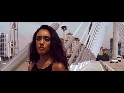 Yellow Claw - Both Of Us Ft. STORi [Music Video]