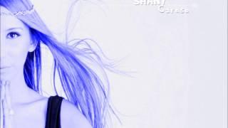 Shanee Zamir - Caruso