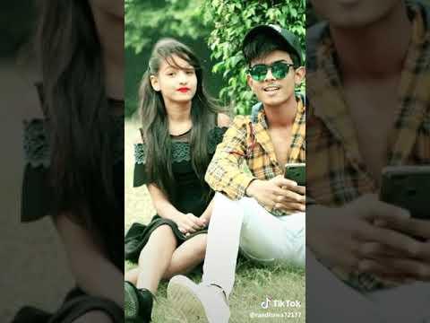 Mere Wala Sardar (full song) | jagraj sandhu | new song 2018 | new panjabi song 2018