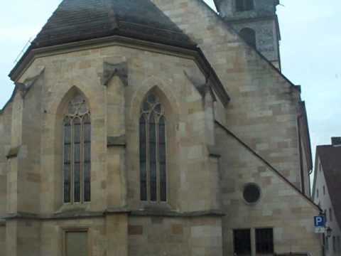 Boblingen Alemania 1