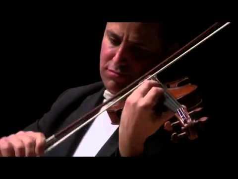Adrian Justus - La Campanella (Paganini)