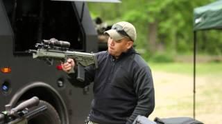 Repeat youtube video CSO Gear 09/03/15: Kel-Tec Weapon Platforms