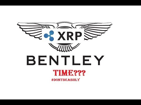 Ripple XRP: Pilot Test Results Using XRP for Transfers: HUGE SUCCESS