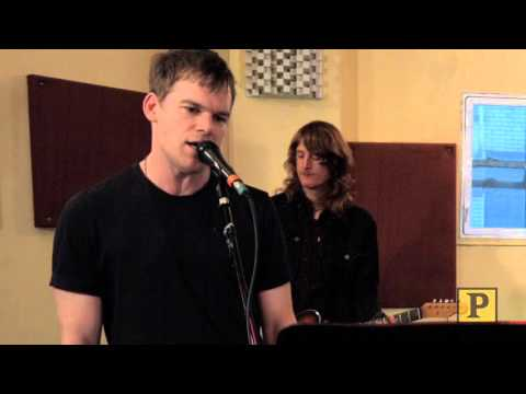 Lena Hall and Michael C. Hall Mash Up Radiohead Favorites in Café Carlyle  Rehearsal