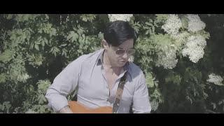 CIRO RIGIONE - Come te nessuna mai - (Ciro Rigione)