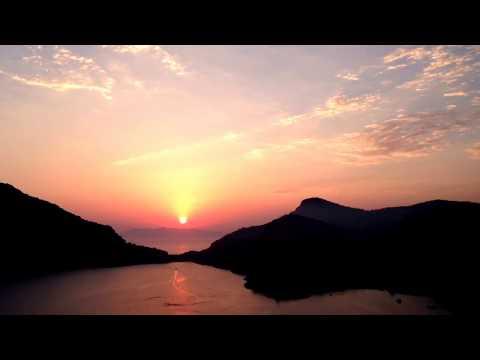 """Timelapse 5 """"Turkish Sunset"""""""