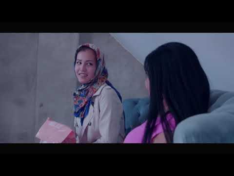Afghan new movie. Bahar va Payez.                      فیلم بهار و پاییز