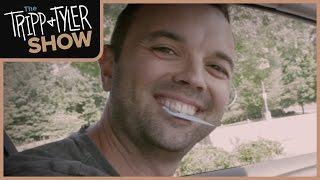 What Makes a Lifehack a Lifehack?   The Tripp & Tyler Show