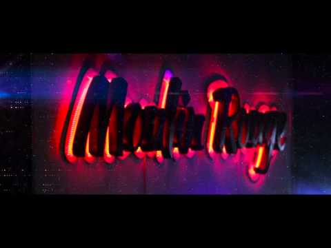 Ночной клуб MOULIN ROUGE