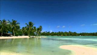 DJ Ambrosia January 2012 progressive chill house breaks trance Mix